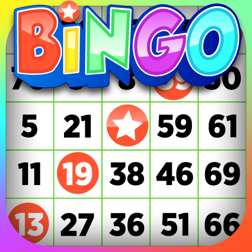 Bingo – Offline Free Bingo Games 2.1.1 (Unlimited money,Mod) for Android