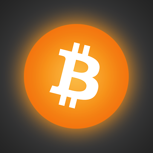 Bitcoin Bounce ⚡ Earn and Win REAL Bitcoin 1.0.38 (Unlimited money,Mod) for Android