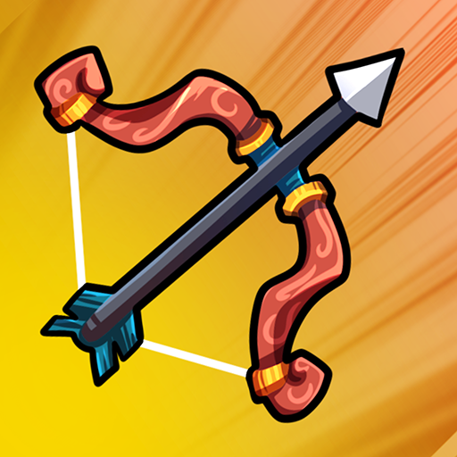 Blast Hero 0.15.288 (Unlimited money,Mod) for Android