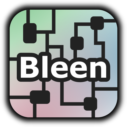 Bleentoro 1.05r (Unlimited money,Mod) for Android