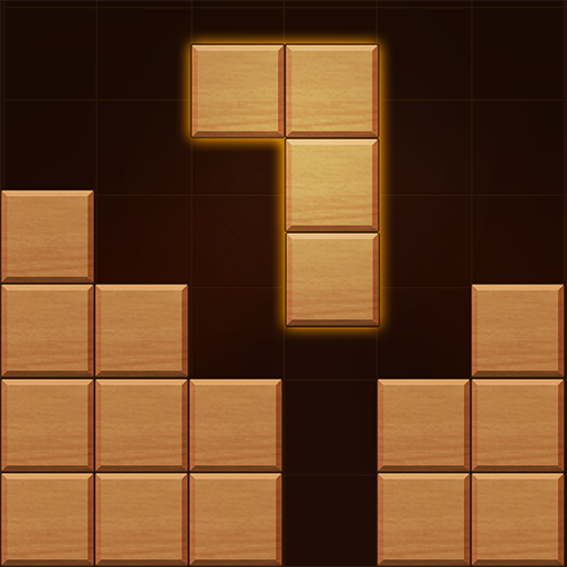 Block Puzzle&Jigsaw puzzles&Brick Classic 5.3 (Unlimited money,Mod) for Android