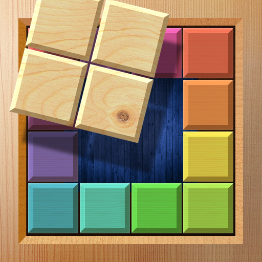 Block Puzzle Wood 88 : Free 1.2.2 (Unlimited money,Mod) for Android