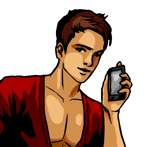 Boyfriend Plus 0.5.3 (Unlimited money,Mod) for Android