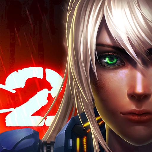 Broken Dawn II 1.5.9 (Unlimited money,Mod) for Android