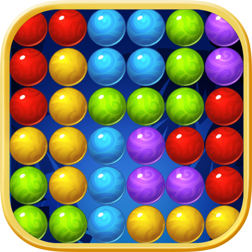Bubble Breaker 6.9 (Unlimited money,Mod) for Android