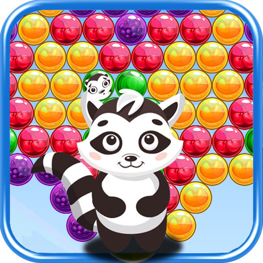 Bubble Shooter 8.0 (Unlimited money,Mod) for Android