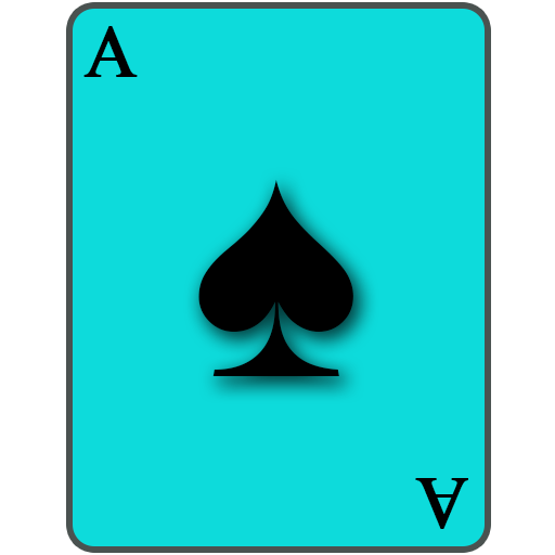 Call break : Offline Card Game 3.7 (Unlimited money,Mod) for Android