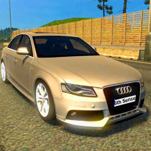 Car Parking: Car Games 2020 -Free Driving Games 1.3 (Unlimited money,Mod) for Android