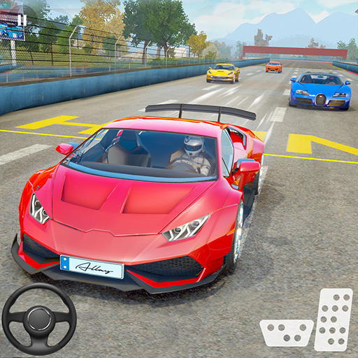 Car Racing Games – New Car Games 2020 1.7 (Unlimited money,Mod) for Android