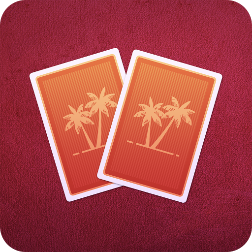 Caribbean Stud Poker 1.2.3 (Unlimited money,Mod) for Android
