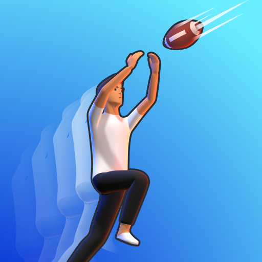 Catch And Shoot  1.6 (Unlimited money,Mod) for Android