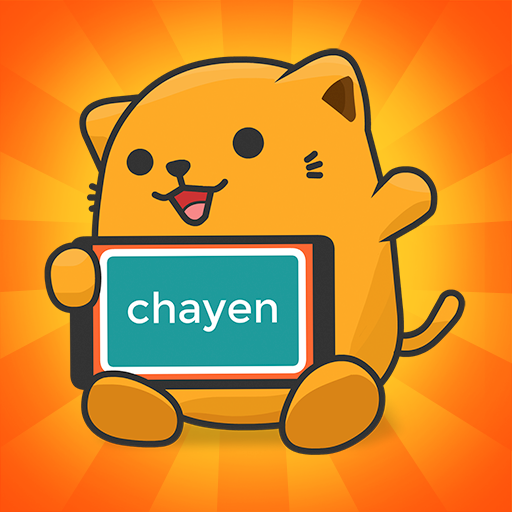 Chayen – charades word guess party 4.0.5 (Unlimited money,Mod) for Android