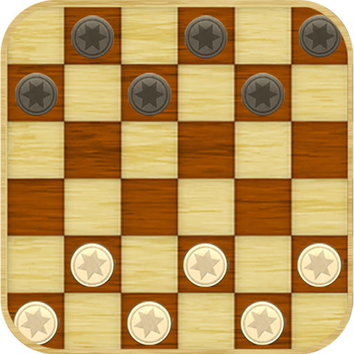 Checkers | Draughts Online 2.2.1.1 (Unlimited money,Mod) for Android