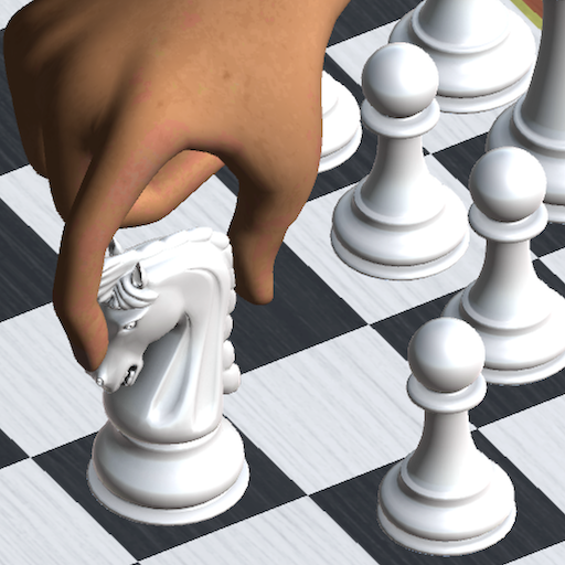 Chess Deluxe 1.5 (Unlimited money,Mod) for Android