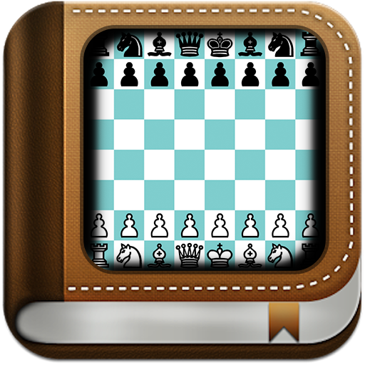 Chess PGN reader 1.0.10 (Unlimited money,Mod) for Android