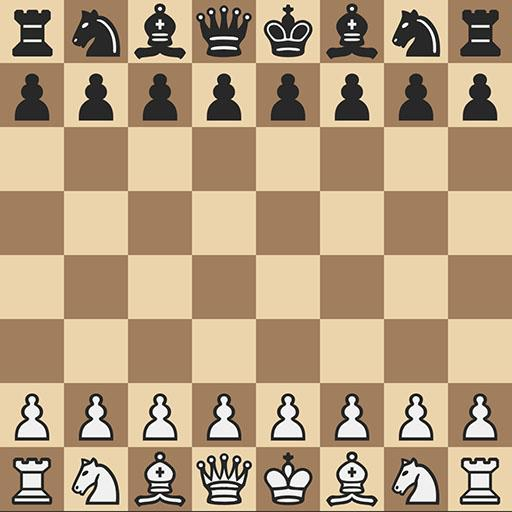 Chess – Play & Learn Free Classic Board Game 1.0.6 (Unlimited money,Mod) for Android