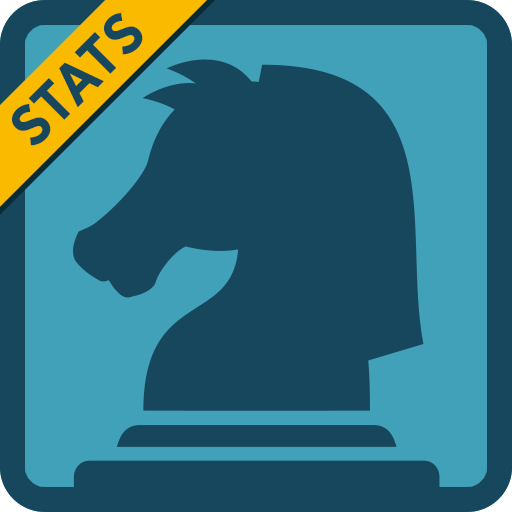 Chess With Friends Free 1.89 (Unlimited money,Mod) for Android