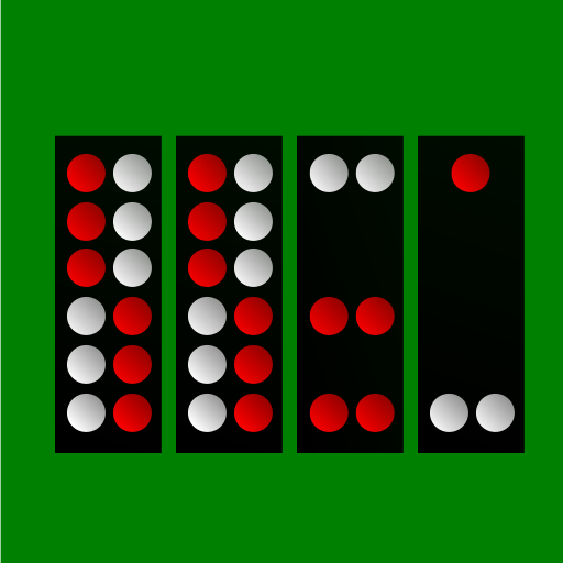 Chinese Domino 2 2.3.0 (Unlimited money,Mod) for Android