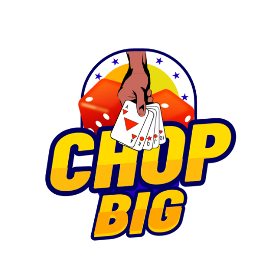 ChopBig-Play Whot Game Online 1.0.5 (Unlimited money,Mod) for Android