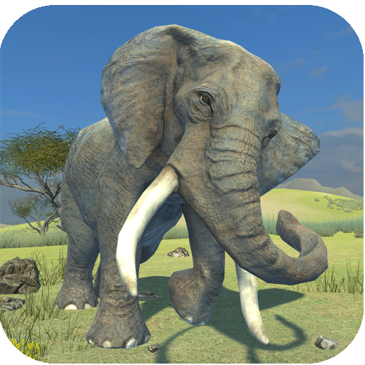 Clan of Elephant 1.2 (Unlimited money,Mod) for Android