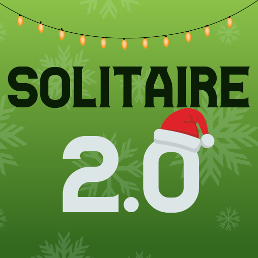 Classic Solitaire – Without Ads 2.0.5 (Unlimited money,Mod) for Android