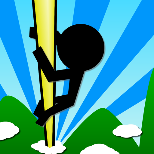 Climb Up! 2.1.0 (Unlimited money,Mod) for Android