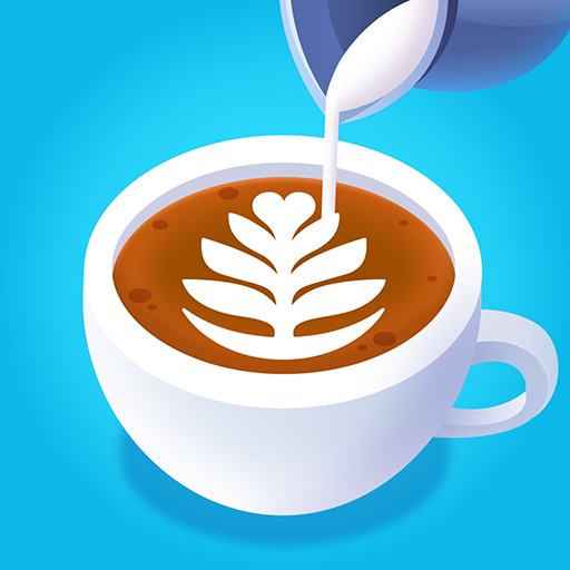 Coffee Shop 3D 1.7.3 (Unlimited money,Mod) for Android