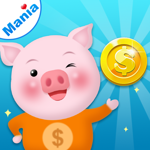 Coin Mania – win huge rewards everyday 1.5.1 (Unlimited money,Mod) for Android