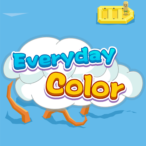 Color 1.1.2 (Unlimited money,Mod) for Android