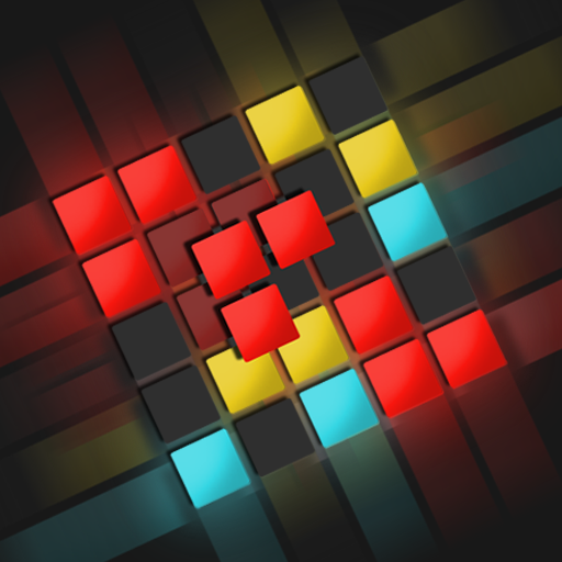 Color Blocks – destroy blocks (Puzzle game) 2.5 (Unlimited money,Mod) for Android