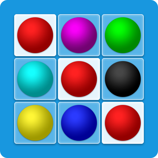 Color Lines 1.2.8 (Unlimited money,Mod) for Android