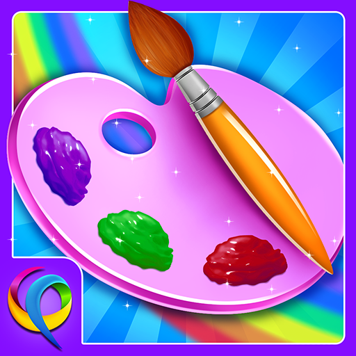 Coloring Book – Drawing Pages for Kids 1.1.4 (Unlimited money,Mod) for Android
