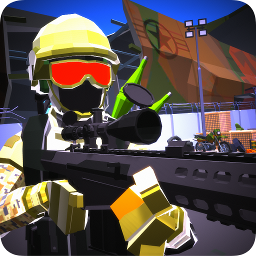 Combat Strike CS: FPS GO Online 1.2.3 (Unlimited money,Mod) for Android