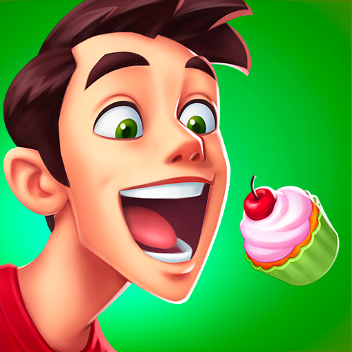 Cooking Diary®: Best Tasty Restaurant & Cafe Game  1.34.1 (Unlimited money,Mod) for Android