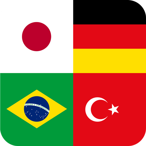 Country Flags and Capital Cities Quiz 1.0.14 (Unlimited money,Mod) for Android