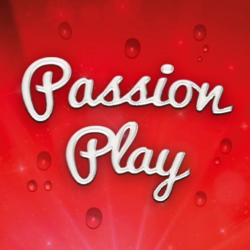 Couples Sex Game 2021 ❤️ Passion Play 1.5.2 (Unlimited money,Mod) for Android
