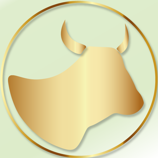 CowCow Crypto Mining  1.15 (Unlimited money,Mod) for Android