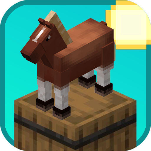 Craftsman – Building Craft 13.3.1 (Unlimited money,Mod) for Android