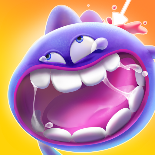 Crazy Cell 1.4.0 (Unlimited money,Mod) for Android