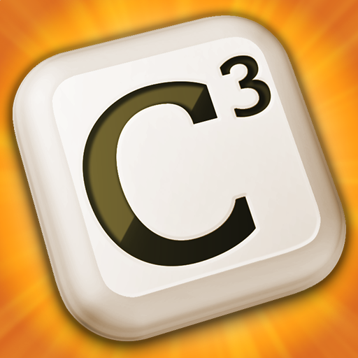 CrossCraze FREE – classic word game 3.42 (Unlimited money,Mod) for Android