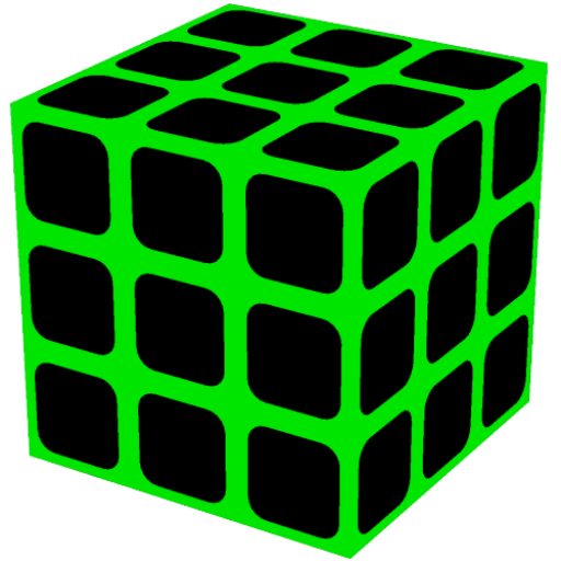 Cubik's – Rubik's Cube Solver, Simulator and Timer 8 (Unlimited money,Mod) for Android