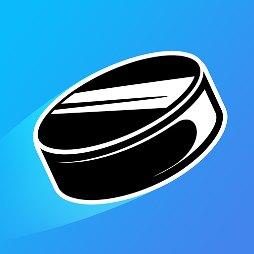 Dangle Dash  2.5 (Unlimited money,Mod) for Android