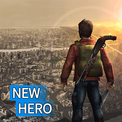 Delivery From the Pain: Survival 1.0.9890 (Unlimited money,Mod) for Android