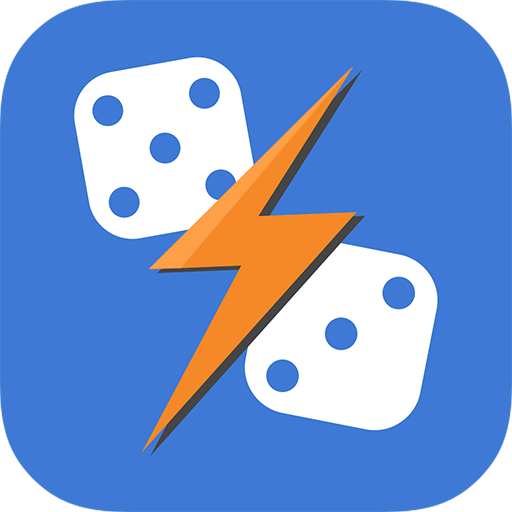 Dice Clubs – Social Dice Poker 3.0.6 (Unlimited money,Mod) for Android