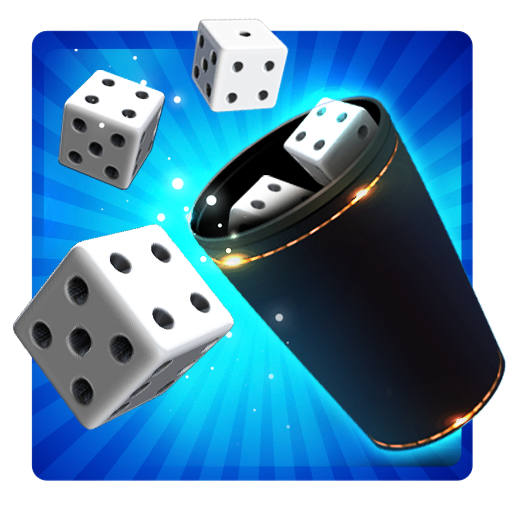 Dice Me Online FREE 2.3.3 (Unlimited money,Mod) for Android