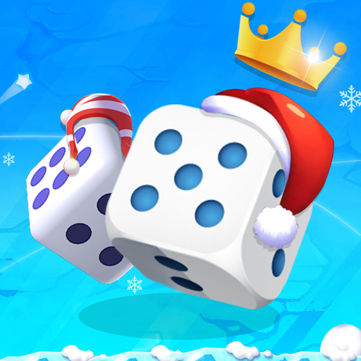 Dice Winner 1.3  (Unlimited money,Mod) for Android