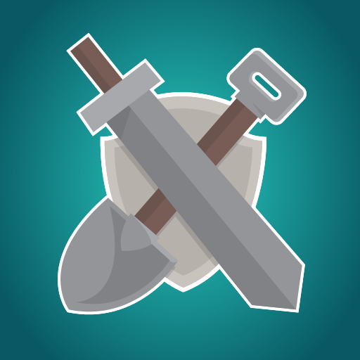 Digfender 1.3.6 (Unlimited money,Mod) for Android