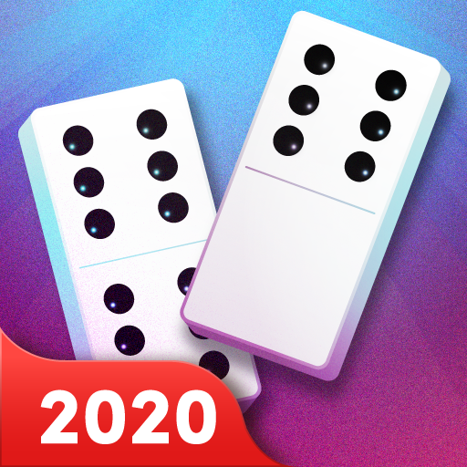 Dominoes – Offline Free Dominos Game 1.12 (Unlimited money,Mod) for Android