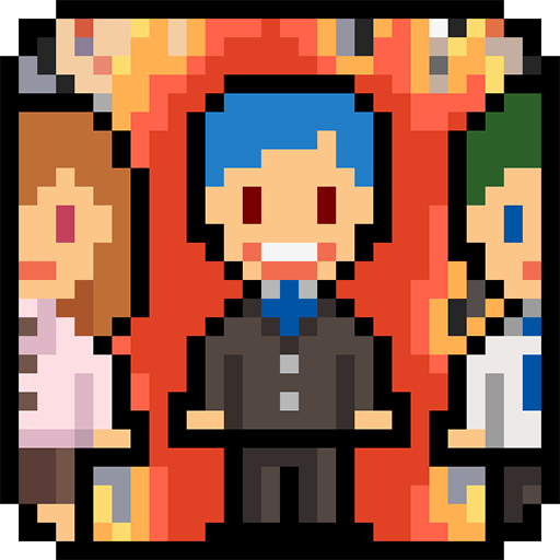 Don't get fired! 1.0.41 (Unlimited money,Mod) for Android