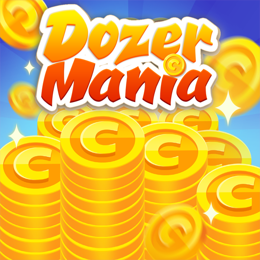 Dozer Mania 1.1.0 (Unlimited money,Mod) for Android